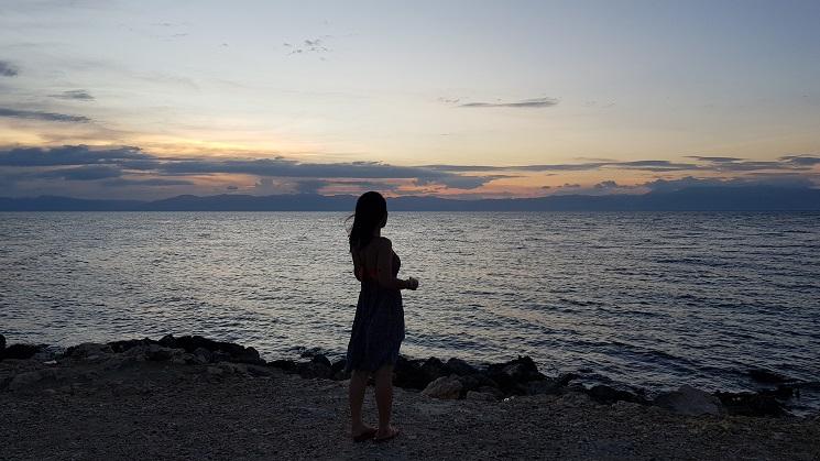 visit Cebu Philippines
