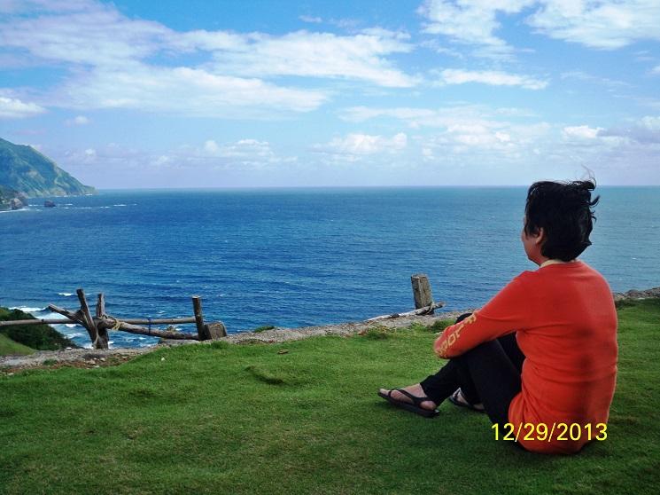 Batanes Philippines